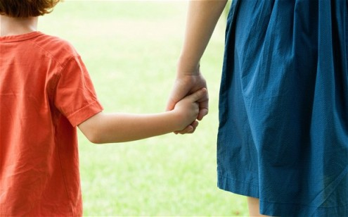 child-care_2391059b