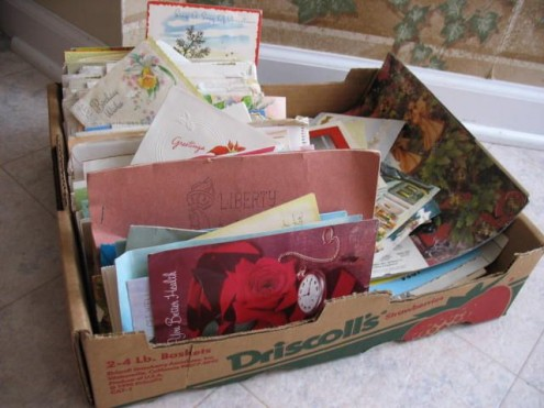 box-of-old-greeting-cards10