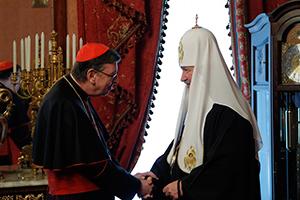 imzot-Koch-dhe-Patriarku-Kirill1