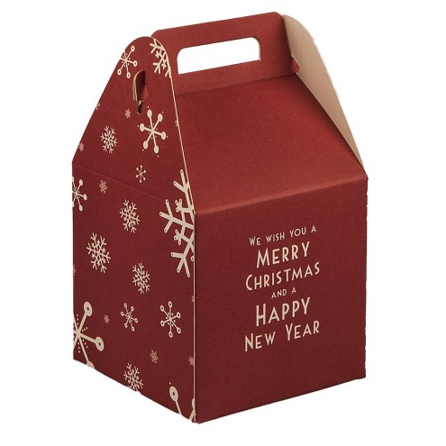 original_brown-card-christmas-gift-boxes