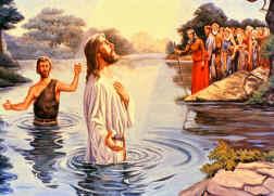 BaptizeJM