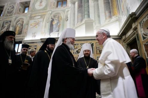PopeFrancis-20Mar2013-01
