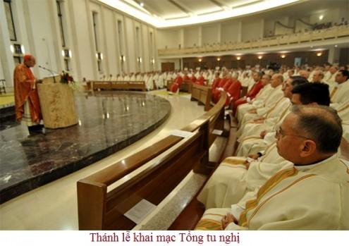 ThanhleKhaiMacTongTuNghi_LC