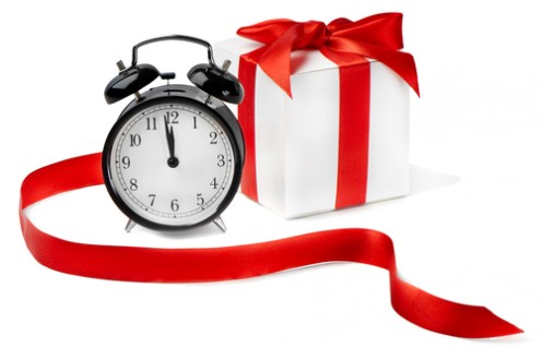 gift_of_time_2