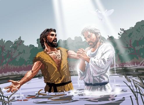 johnthebaptist