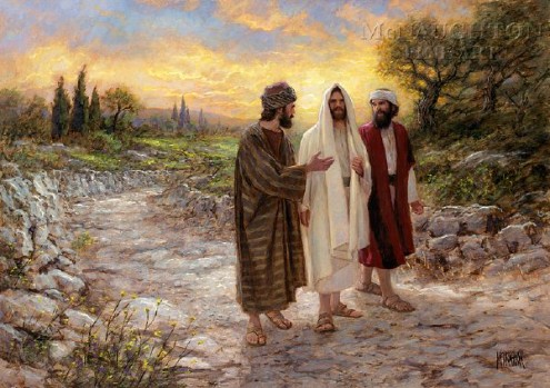 small_road-to-emmaus