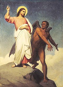 Ary_Scheffer_-_The_Temptation_of_Christ_18541