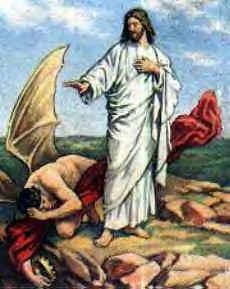 Jesus_Temptation[1]