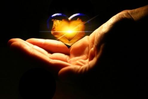 peace-in-heart