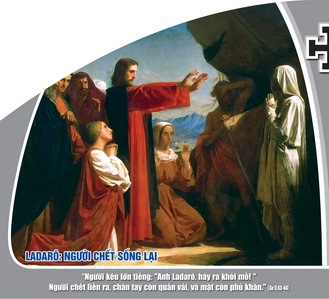 Jesus'Life (6)_resize