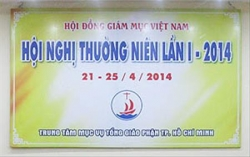 Nhat ky HDGMVN -1