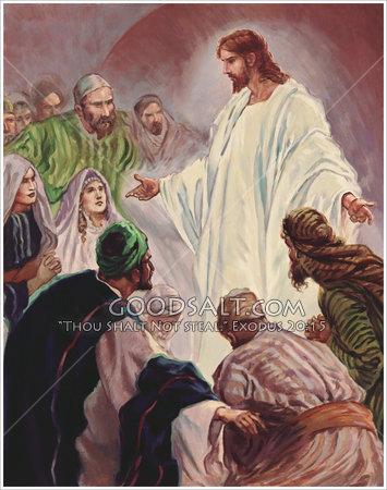 jesus-in-the-midst-GoodSalt-prcas0908