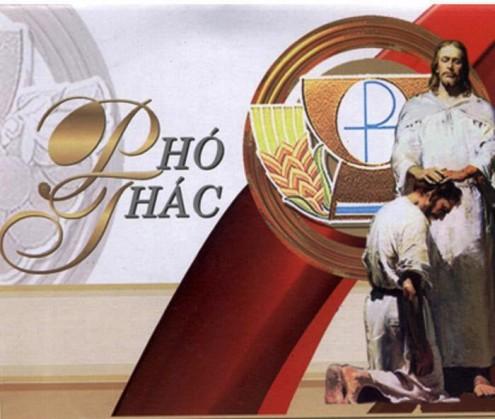 phothac