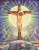 THẬP GIÁ VÀ TÌNH YÊU- CN XXIV TN A- Suy tôn Thánh Giá