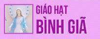 hat bg