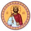 Jesus_Christ_King3
