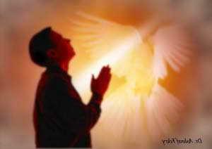 KÊU XIN VÀ CHỜ MONG CHÚA ĐẾN- Suy niệm Chúa nhật I Mùa Vọng Năm B