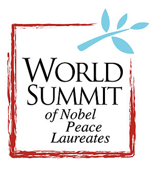 Logo_of_The_World_Summit_of_Nobel_Peace_Laureates