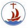 logo hdgmvn