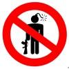 terrorist_sign2