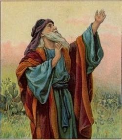 HỌC HỎI THÁNH KINH 100 TUẦN – TUẦN 56 VÀ 57.