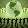 Go-Green-by-greenpromise_net_