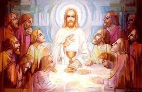 HÃY TÌM BÁNH HẰNG SỐNG GIÊSU- Suy niệm Chúa nhật 18 Thường Niên- B