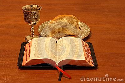 bread-wine-bible-4645152