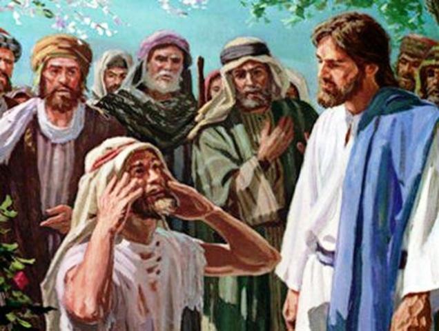 JESUS-QUIERO-OIR1