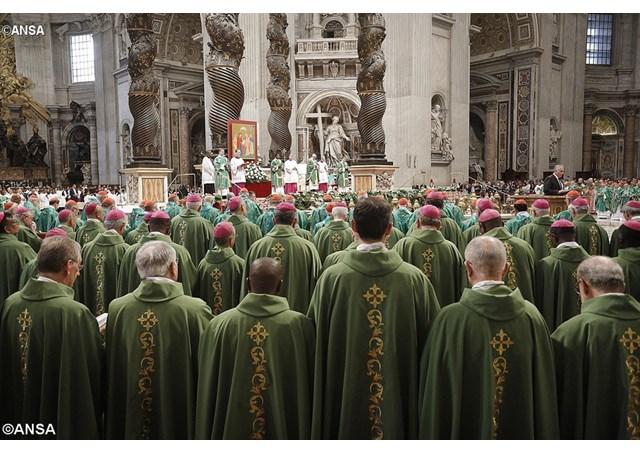 Synod14_01