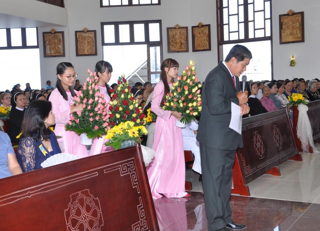 KhanhThanhLongHuong (222)