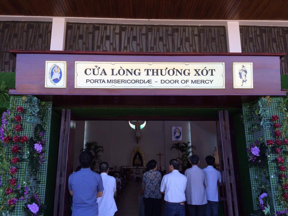 GxVTHanhHuong(5)