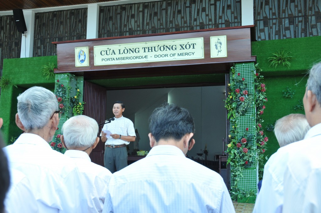 HoaLamHoaHungHanhHUong(6)