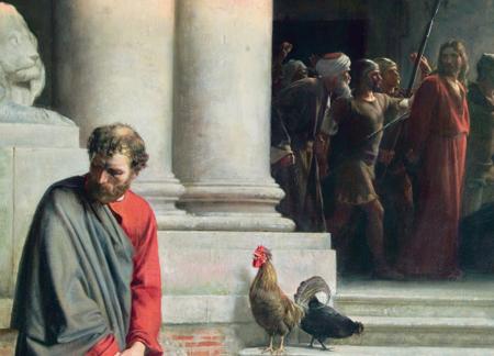 peter-denies-christ-bloch
