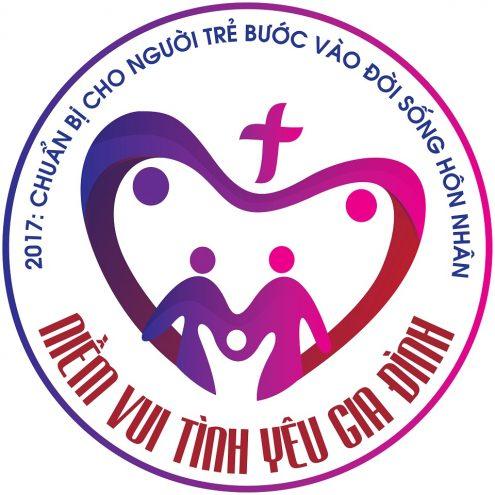 logo_nammvgd_2017
