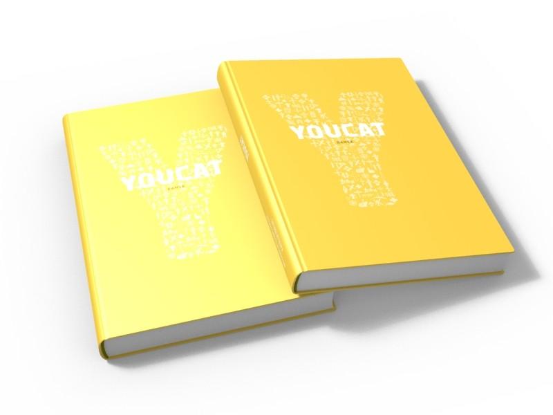 youcat-book