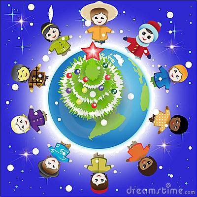 la-navidad-16514036