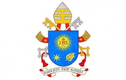 logo-dtc-phanxico-post