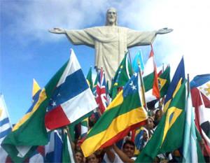Về việc lãnh nhận ân xá trong dịp Đại hội Giới trẻ Thế giới
