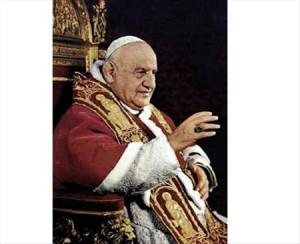 Thông điệp về Kinh Mân Côi: Lời cầu nguyện cho Hội Thánh, việc truyền giáo, những vấn đề quốc tế và xã hội