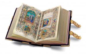 Huấn quyền giáo hoàng và Kinh Mân Côi