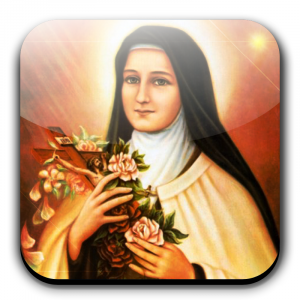Tông Thư Divini Aroris Scientia về Thánh Nữ Thérèse Hài Đồng Giêsu