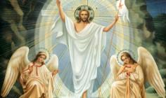 NẾU ĐỨC KITÔ ĐÃ KHÔNG TRỖI DẬY THÌ NIỀM TIN CỦA ANH EM THẬT HÃO HUYỀN