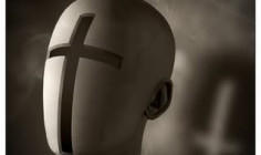 Khủng hoảng niềm tin và giải pháp để giữ vững niềm tin trong Tin Mừng Gioan