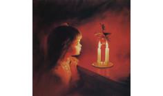Chuẩn bị tâm hồn chờ đón Chúa đến - Lm. Vinh sơn Trần Minh Hòa