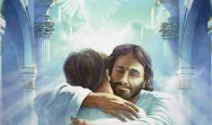 Nhìn lại Năm Đức Tin: CHÚA ĐÃ ĐẾN THĂM TÔI