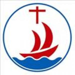 Biên bản Hội nghị Thường niên Kỳ I-2014 Hội đồng Giám mục Việt Nam