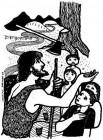Đấng Cứu Độ đã gần đến - Lm. Carôlô Hồ Bặc Xái