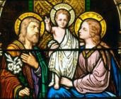 TỪ BÊLEM ĐẾN NAGIARÉT - Chú giải của Giáo Hoàng Học Viện Đà Lạt