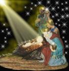 MỖI NGƯỜI LÀ MỘT VÌ SAO CỦA HÀI NHI GIÊSU - Jos. Vinc. Ngọc Biển